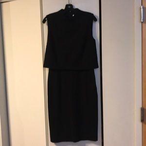 DVF Tali Dress